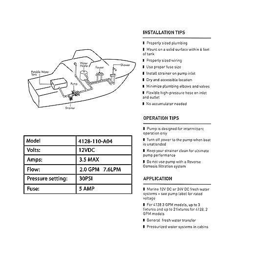 Auto 7 619-0339 Engine Crankshaft Seal