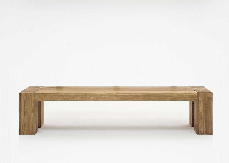 Küchenbank Balder aus Holz