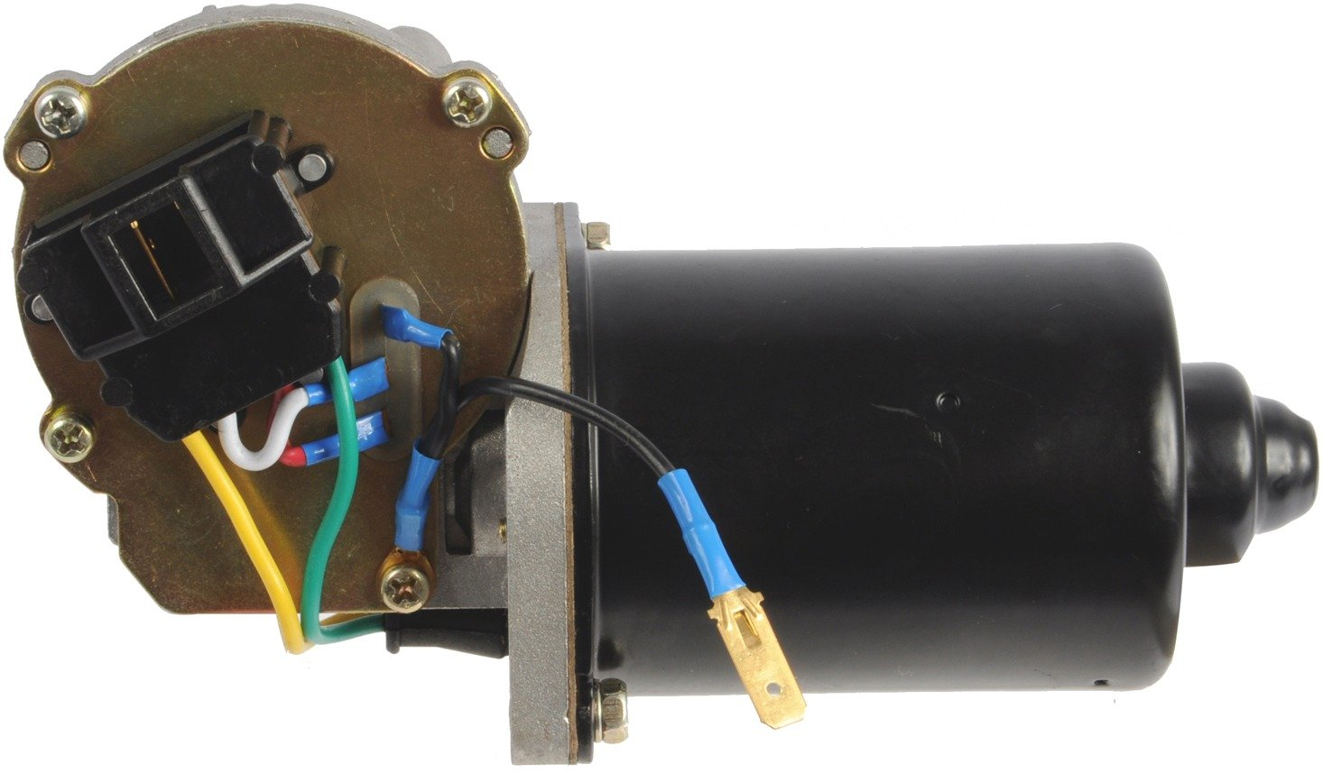 Cardone Select 85-3024 New Wiper Motor