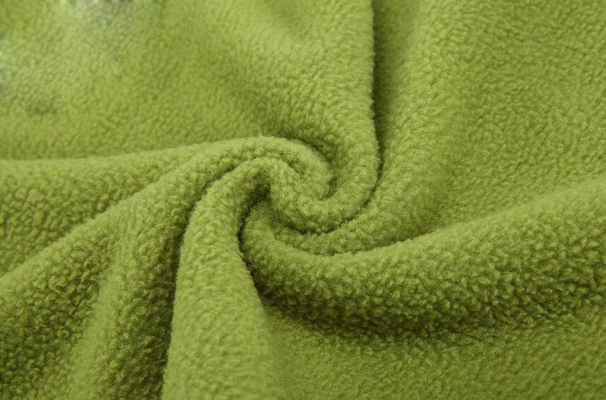 Fan Shop Sport e tempo libero XXL LVRXJP Cane del Cane del Gatto del Cane Vestiti del Cane Primavera/Autunno di Inverno Solid Sports Tenere Caldo Cammello Antivento Blu Verde