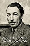 Collected Poems   Louis MacNeice