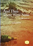 そして誰もいなくなった And Then There Were None (KODANSHA ENGLISH LIBRARY)