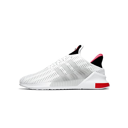 huge discount a8ff4 52760 adidas Climacool 02 17 in White, 7.5