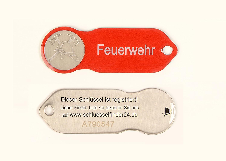 Turbo Diamanttrennscheibe 170 mm für Bepo FFS 171 Waschbeton Mauerstein