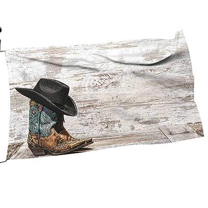 Amazon.com: Painting-home Bandera de jardín América Banner ...