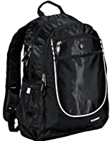 Ogio Carbon Backpack (Black)