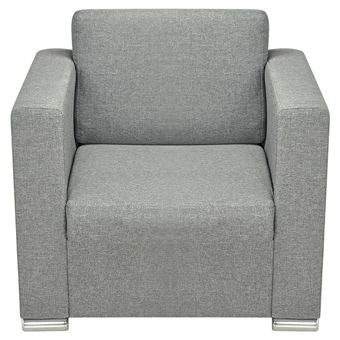 Canapés, fauteuils, salons Fauteuil Salon Bureau Chambre Canapé ...