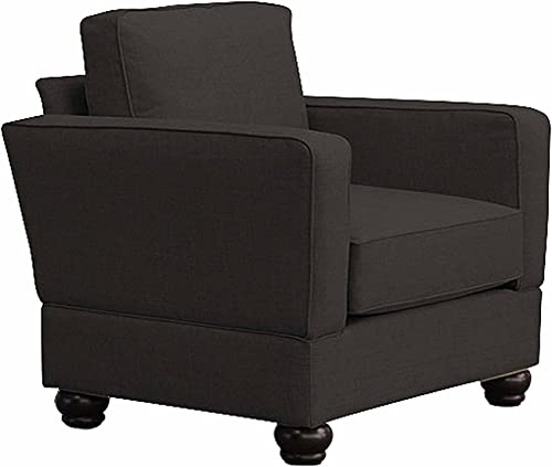 Furniture For Living Rollins RTA Big Chair