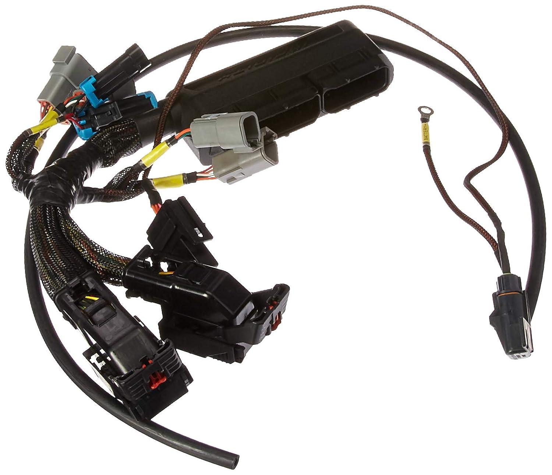 AEM 30-3520 Plug and Play Jumper Harness for ECU