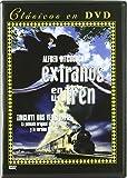 Extraños en un tren [DVD]