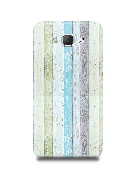 official photos b385f 8d913 Samsung E5 Cover,Samsung E5 Case,Samsung E5 Back: Amazon.in: Electronics