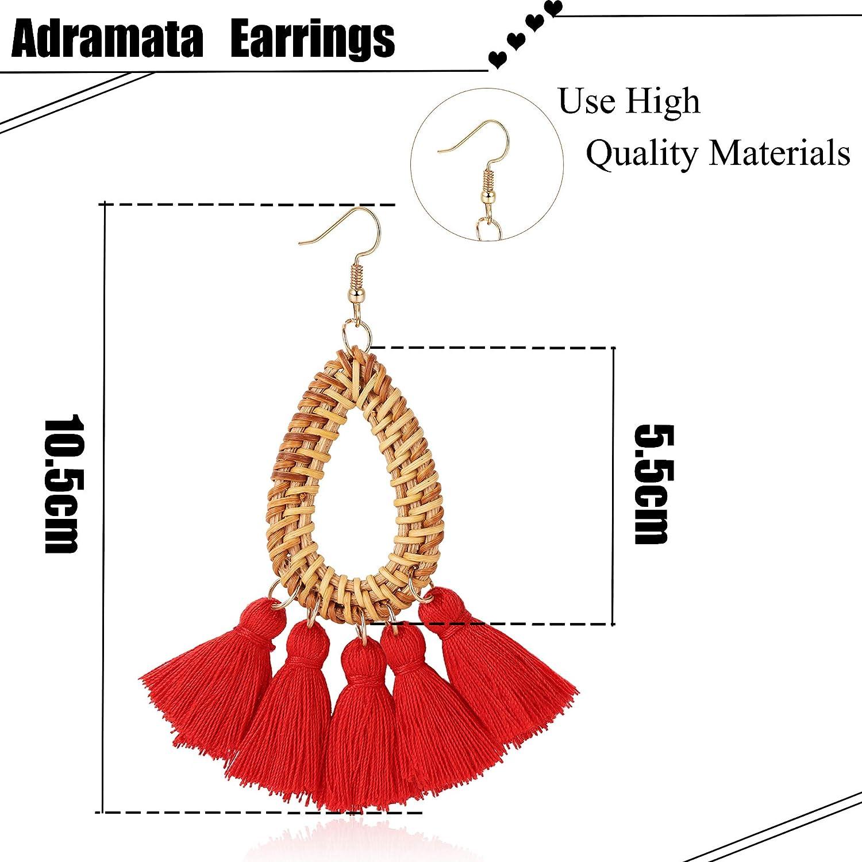 Fashion Jewelry Rhinestone Olive Geometry dangle Stud Earrings Gold Plated for Girlfriend
