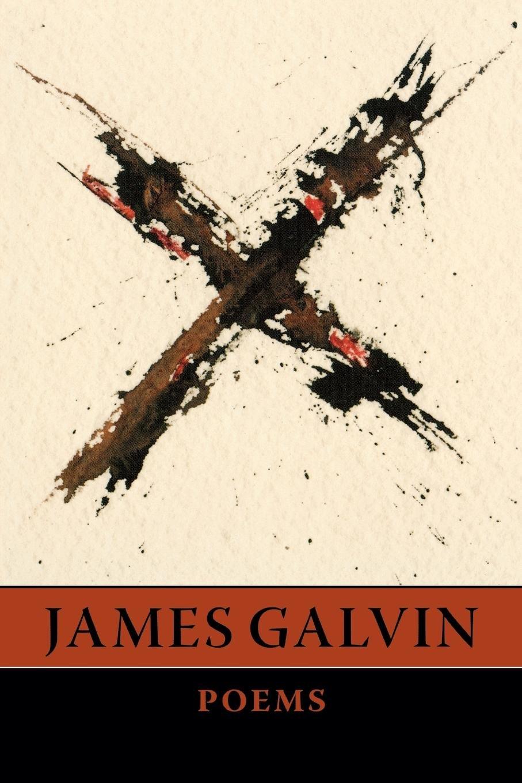 X (Lannan Literary Selections) pdf epub