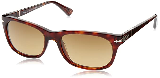 4d0e4bdadeaf1 Persol PO 3099S Sunglasses 24 81  Amazon.in  Clothing   Accessories