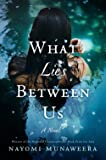 What Lies Between Us: A Novel