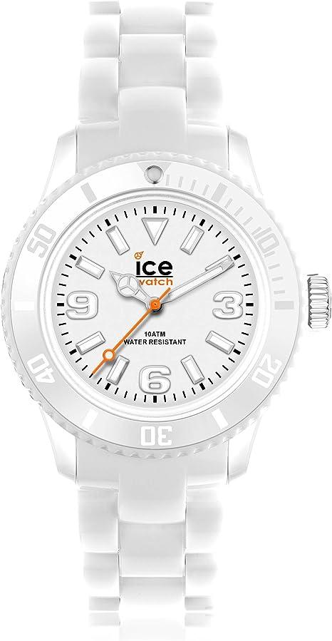 Ice Watch–Reloj de pulsera mujer