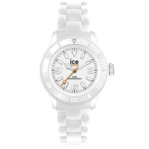 ICE-Watch Reloj de Pulsera 001685