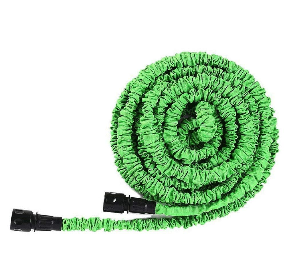 22.5m SS Faucet Garden Hose to Prevent Leakage of Expandable Watering Hose, Magic Hose, Multi-size (Size   22.5m)