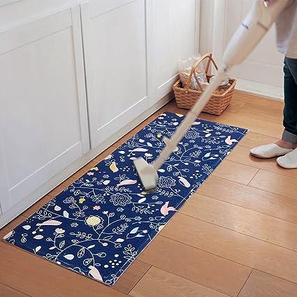 Max Home@ Tappeto moderno tappeto moderno tappeto moderno per la ...