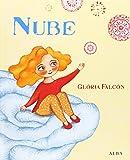 Nube (Infantil Ilustrado)