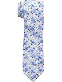 Nautica mens Cargo Micros Tie Necktie