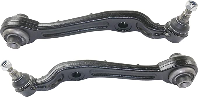 Rear Right Lower Forward Control Arm X498HG for CL550 CL600 CL63 AMG CL65 S350