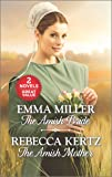 The Amish Bride and The Amish Mother (Lancaster Courtships)