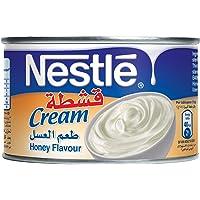 Nestle Cream Honey Flavor - 175g