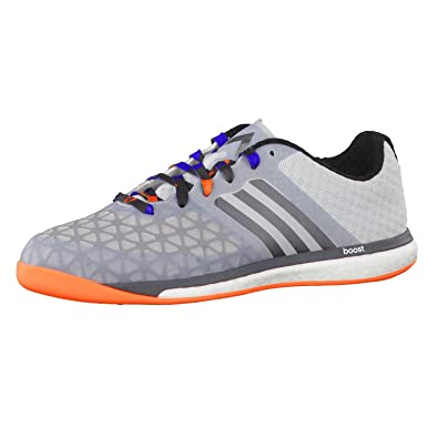 adidas ACE VS 15.1 Men's Indoor Football Shoes Trainers