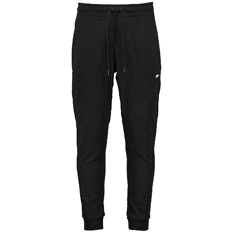 7177ac2226765d Nike Herren Sportswear Optic Trainingshose  Amazon.de  Sport   Freizeit