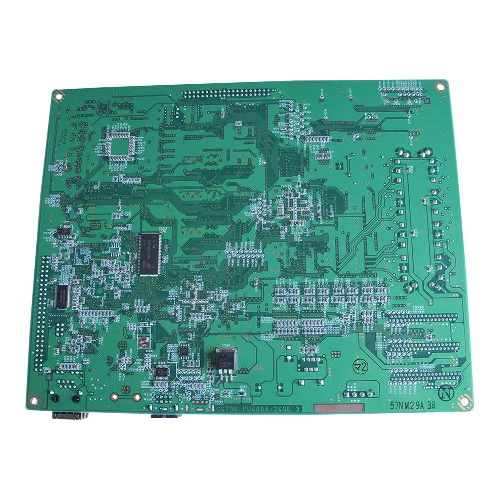 Original Roland VP-540 Mainboard - 6700469010 by Ving (Image #6)