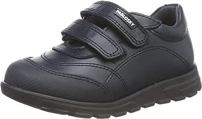Pablosky 334710, Zapatillas Casual para niño Unisex niños