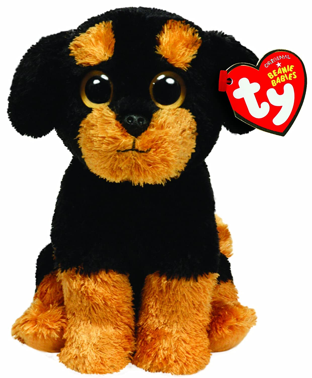 Most Valuable Beanie Babies 2015 c9715ef4431