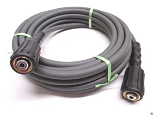 Homelite 308835006 Pressure Washer Hose