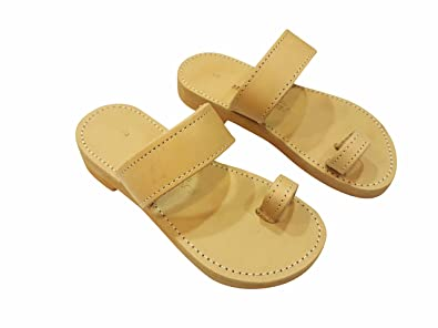 2f8c3e615357 Ancient Greek Style Genuine Leather Sandals Morpheus Toddler Baby Roman  Spartan Shoes Kids Gladiator Girls Boys