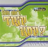 The Trip Hop Test, Part Two
