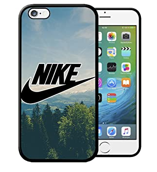 coque iphone 5 souple nike