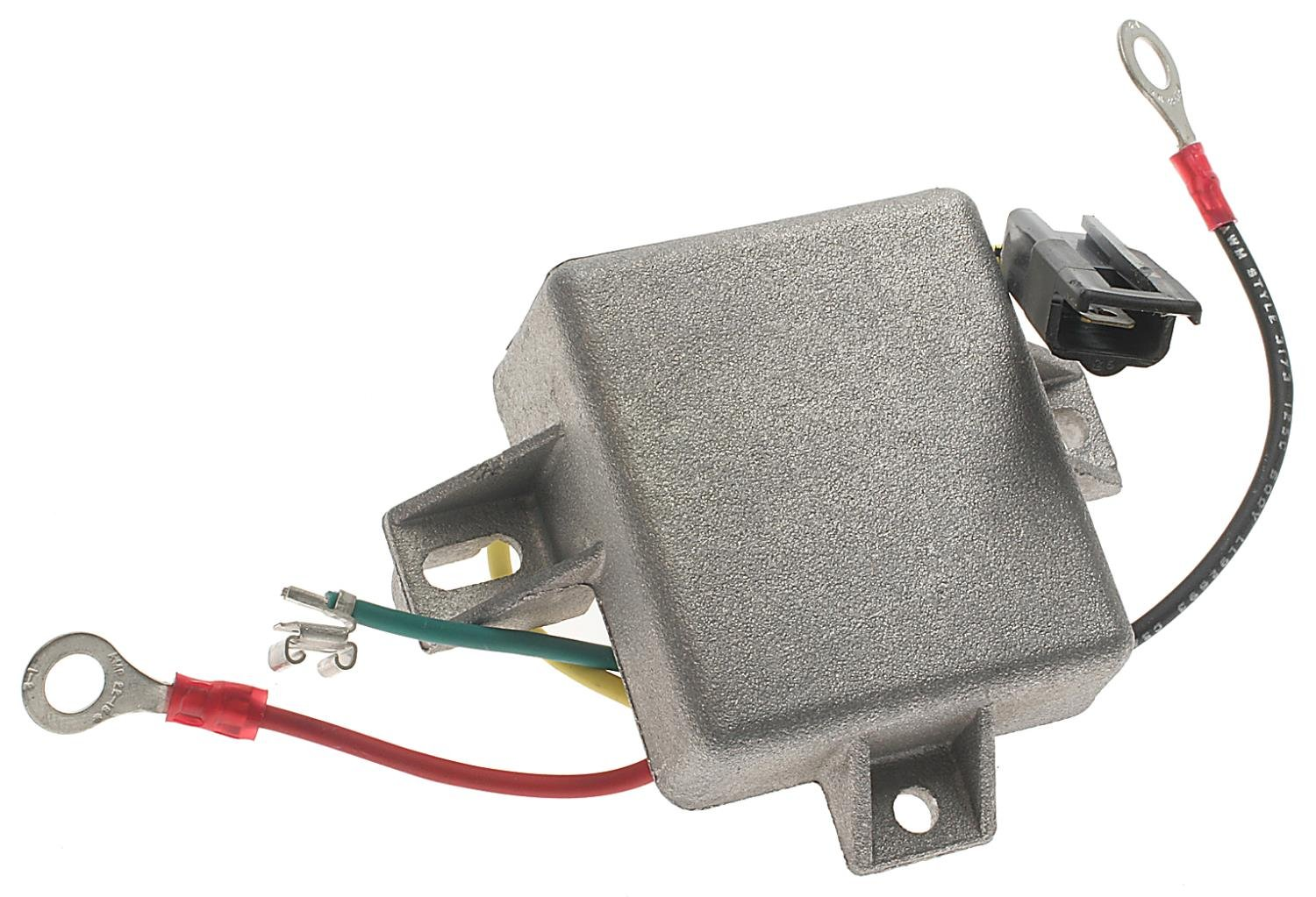 ACDelco U646 Professional Voltage Regulator