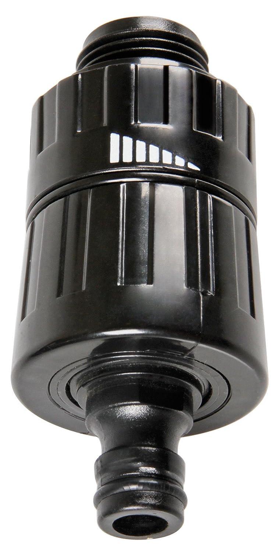 Lampa 38009 Set Idrospazzola con Manico Telescopico 133-240 cm
