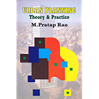 Urban Planing Theory and Practice