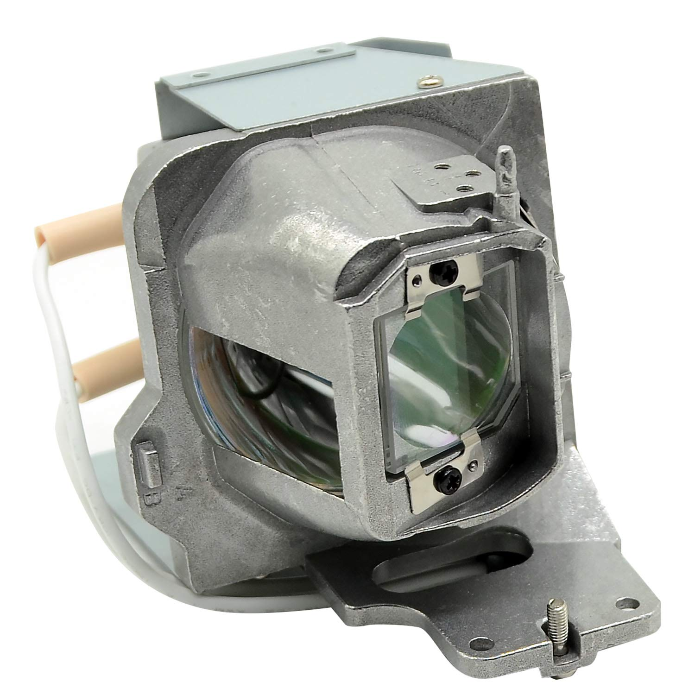 Aimple BL-FP240E - Lámpara de Repuesto proyectores OPTOMA UHD60 ...