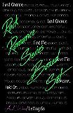 Rock Romance Series Boxed Set