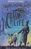 Charmed Life (The Chrestomanci) (The Chrestomanci Series)