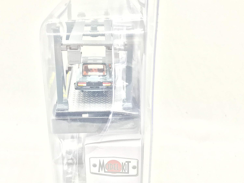 カスタム 1:64 Scale R28 19-17 Gray Details Like NO Other 1 of 5880 M2 Machines by M2 Collectible Model-Kit 1970 Nissan Fairlady Z432