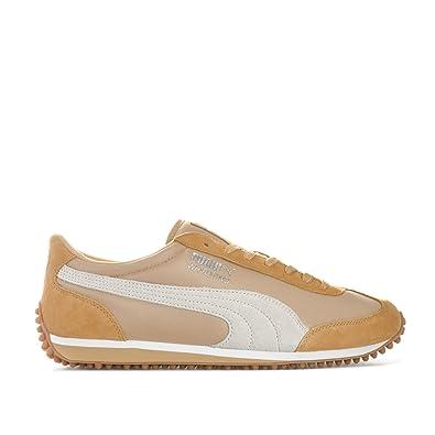 Sacs Chaussures Crème Baskets Whirlwind Et Puma Homme qIHPYxq1