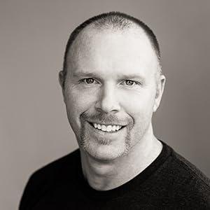 Chris J. Snook