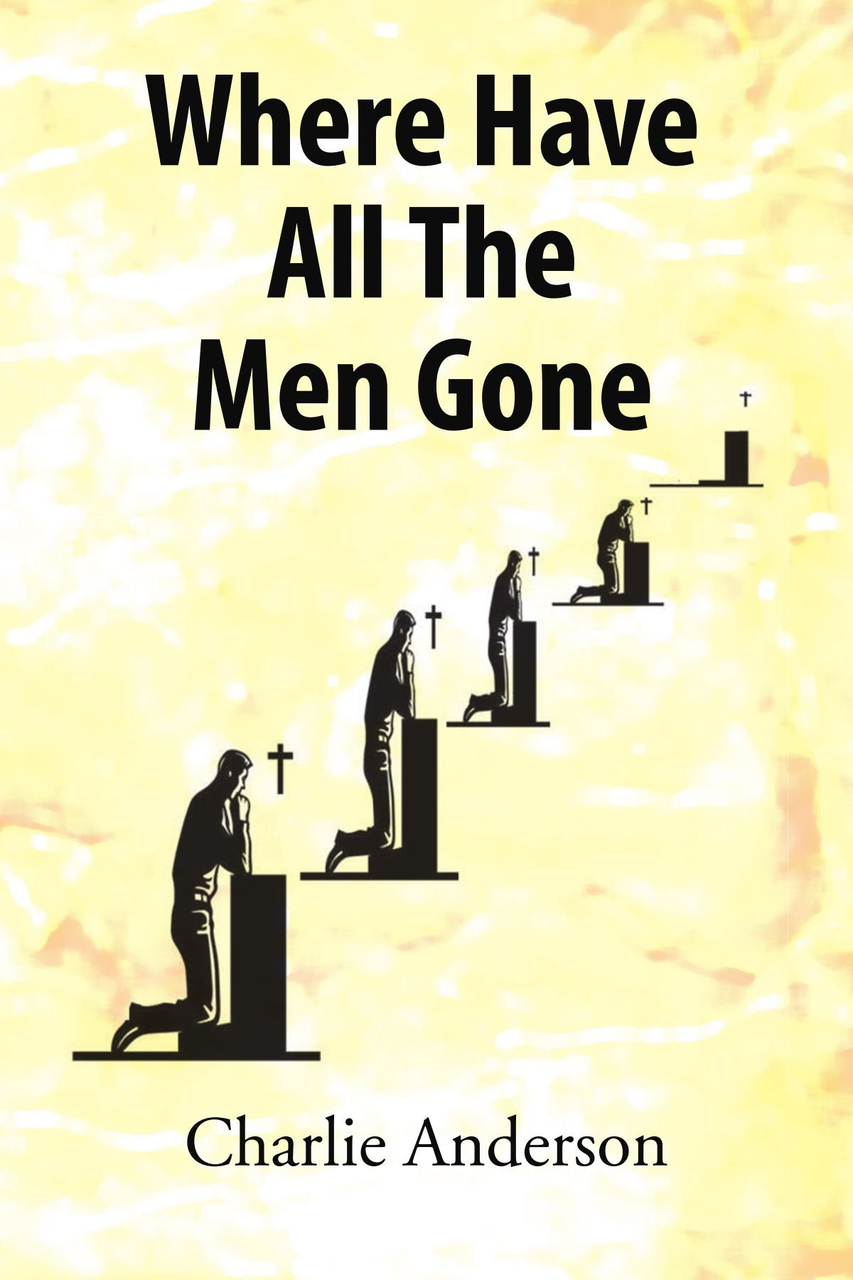 Download Where Have All The Men Gone ebook