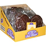 Productos San Diego Cubanos de Chocolate - 2500 gr: Amazon ...