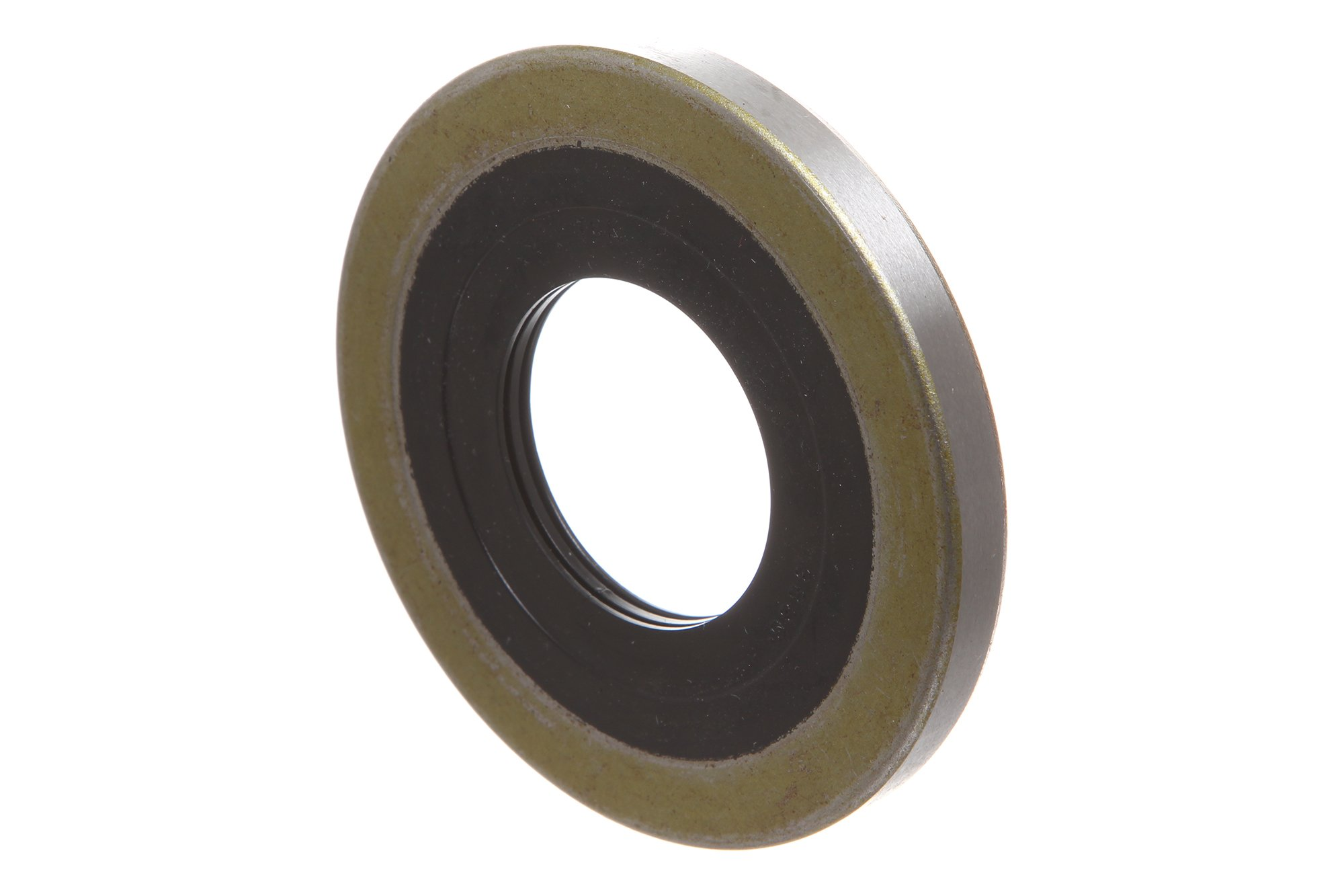 Gimbal Seal Replaces Mercury 26-88416