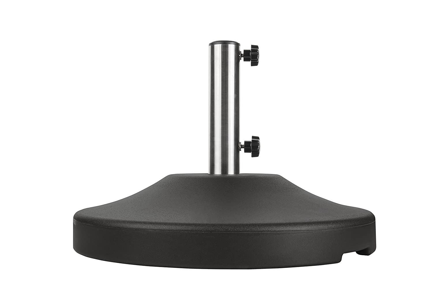 US Weight Fillable Free Standing Umbrella Base